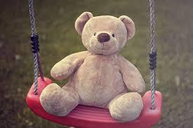 1月9日 人形供養祭を開催します。